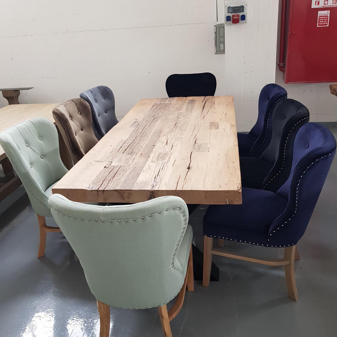 Chair Center   Otsma Street 15 Tirat Carmel   Furniture Store   Easy
