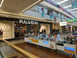 הוראות חדשות Super Phone - קניון הזהב, ראשון לציון - חנות סלולר ואביזרים - איזי LK-81