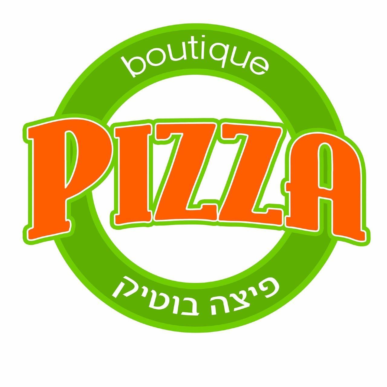 קסה דל פיצה