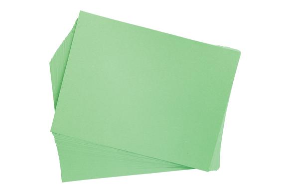 Light Green 12