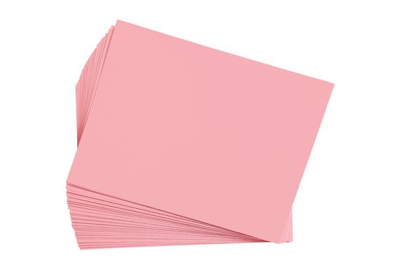 Pink 12
