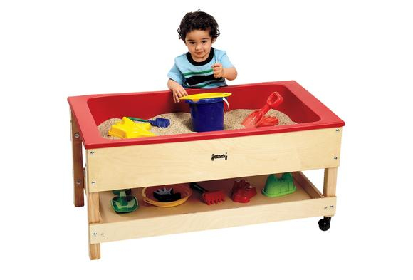 Play Water Table - Discount School Supply