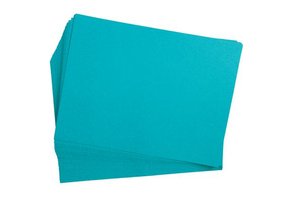 Turquoise 9