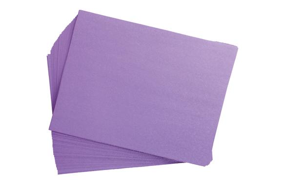 Violet 9