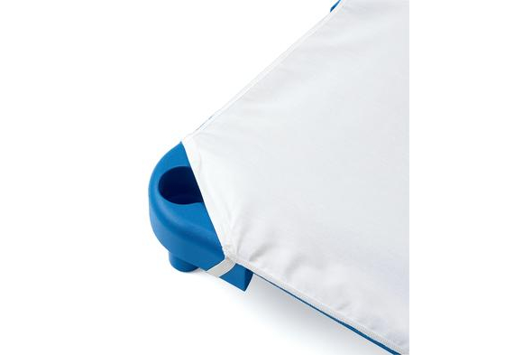 Toddler Cot Sheets