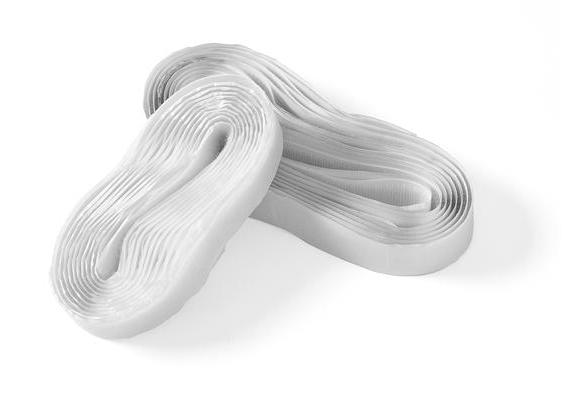 Colorations® Hook & Loop Fastener Kit - 3 Yards