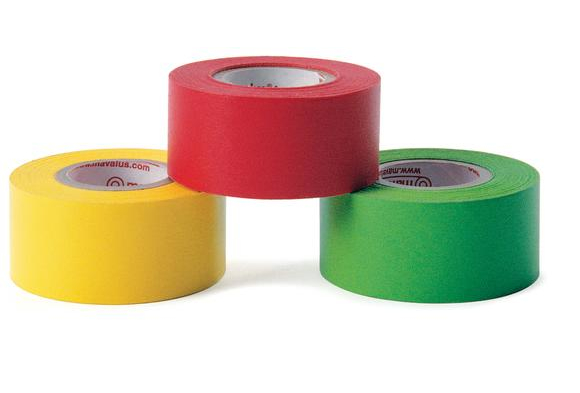 Mavalus® Removable Poster Tape - Set of 3