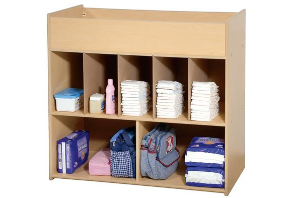 Baby Changing Table Discount School Supply