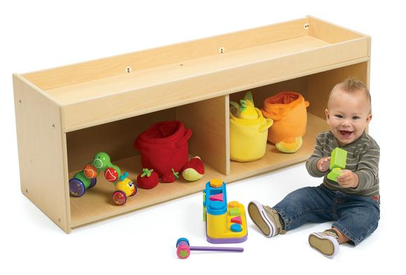 Angeles Value Line™ Toddler Discovery Center