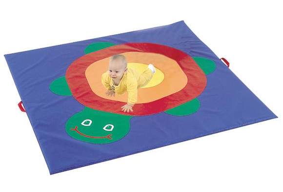 Turtle Hatching Mat