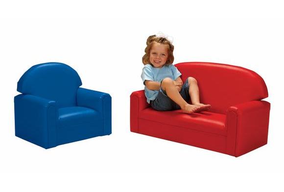 Brand New World Living Room Furniture Infant Toddler