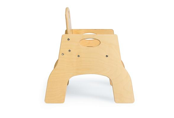 Chairries™ Stackable Chair - 11