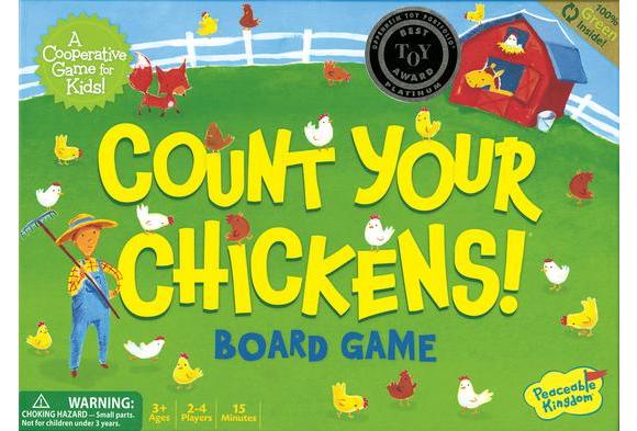 children board game discount school supply