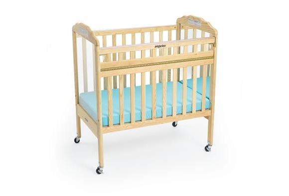 Cribs Nursery Furniture Discount School Supply