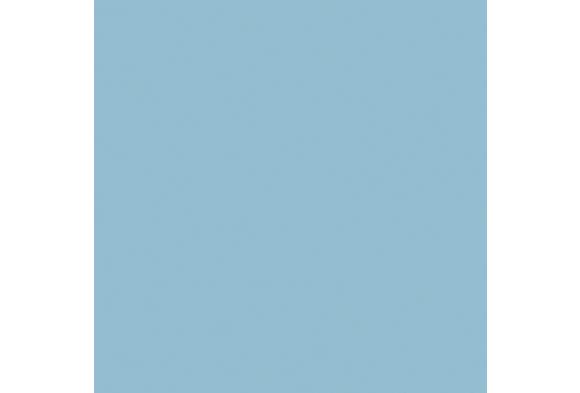 Light Blue 12