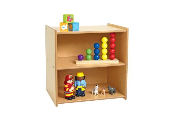 Angeles Value Line™ Toddler Mini Shelf Storage