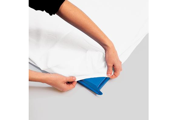 Dozen Sheets for Rest Mats