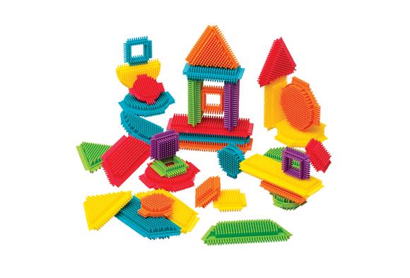 Flexi-Fit Builders