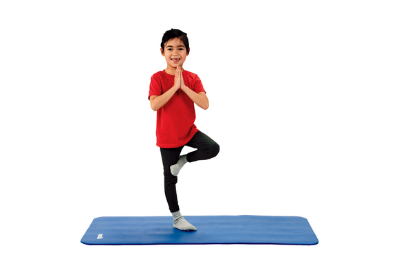 Excellerations® Fitness Mat