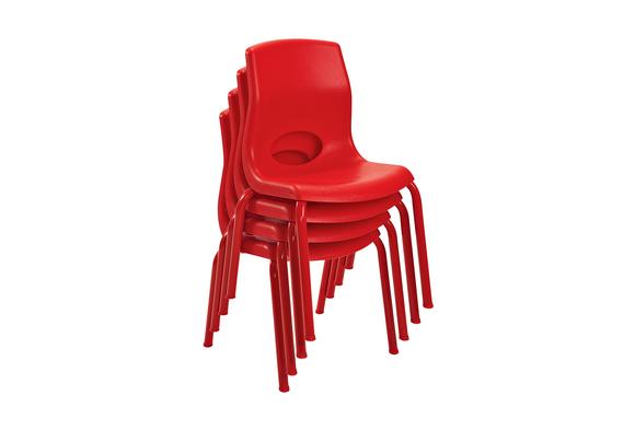 Angeles® MyPosture™ Chair 12