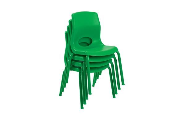 Angeles® MyPosture™ Chair 8