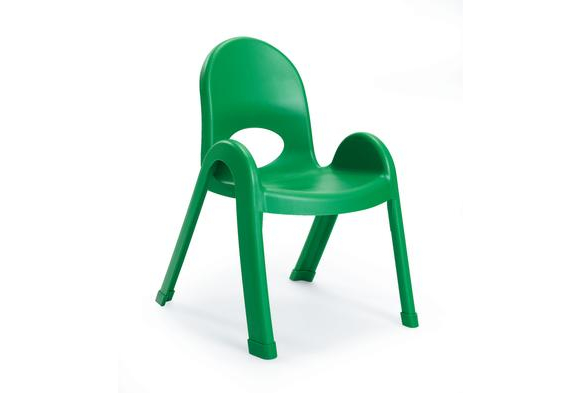 Angeles® Value Stack™ Chair 7