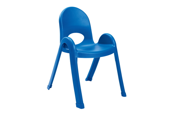 Angeles® Value Stack™ Chair 13