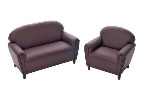 Enviro-Child Upholstery Chair 12