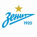 Thumb zenit 2015 logo2