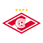 Thumb spartak moscow logo