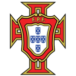 Thumb portugal logo