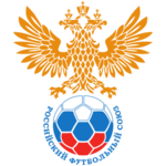 Thumb russia logo