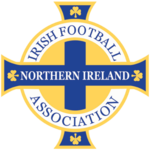 Thumb northern ireland logo
