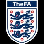 Thumb england logo