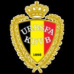 Thumb belgium logo