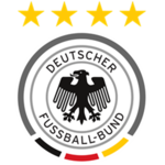 Thumb german logo3