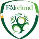 Thumb ireland logo