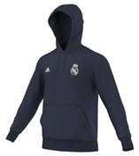 Thumb adidas real madrid bst hoodie