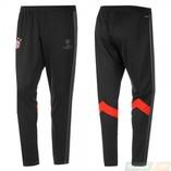 Thumb bayern munich ucl training pants 201415 adidas.1600x1200w