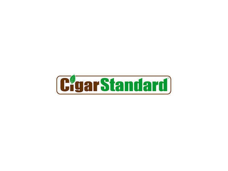 CigarStandard