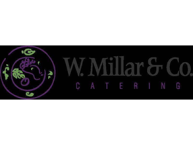 W. Millar & Co