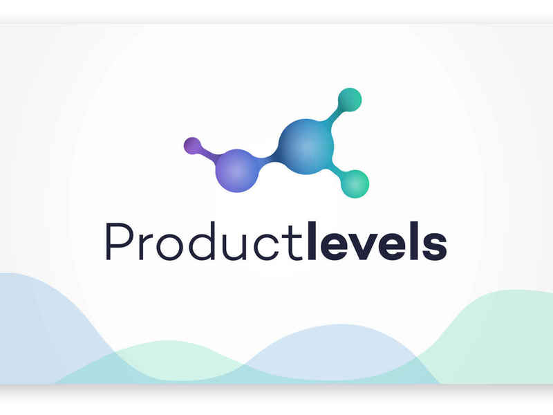 Product Levels add-on for ATUM
