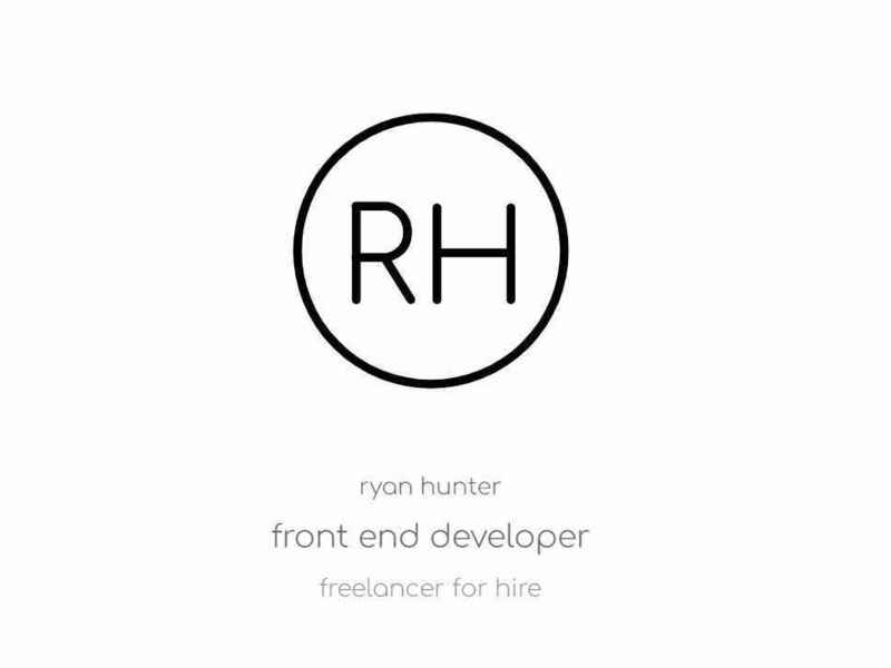 My Clients & Past Projects