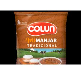 Manjar Colun Tradicional 250gr