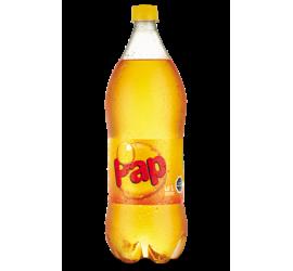 Pap 1.5L