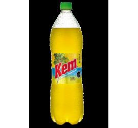Kem 1.5L