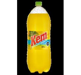 Kem 3L