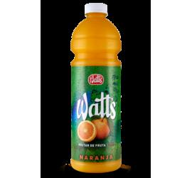 Watt's Naranja 1.75L