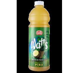 Watt's Piña 1.75L