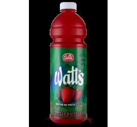 Watt's TuttiFrutilla 1.5L